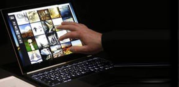 """מחשב גוגל כרום פיקסל / צילום: יח""""צ גוגל"""